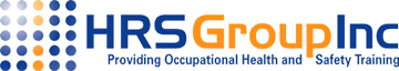 HRSGroup – Providing Occupational Health and Safety Training